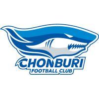 Chonburi FC - Thailand