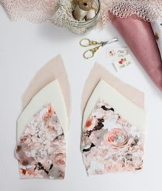 How to add Cut & Sew Foam Padding to the Jasmine Bra (and more! Sewing Bras, Sewing Lingerie, Sewing Clothes, Diy Clothing, Bralette Pattern, Bra Pattern, Techniques Couture, Sewing Techniques, Sewing Tutorials