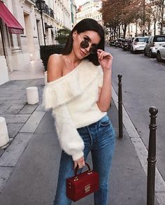 9e46e91a290 Shop the Look from Brittany Xavier on ShopStyle