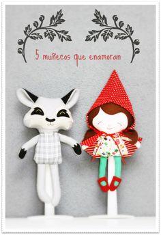 Petit-on | Recetas para niños, manualidades infantiles, decoración