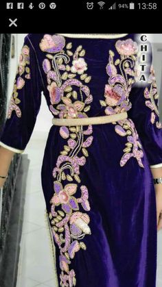 Evening Outfits, Evening Dresses, Formal Dresses, Arabic Dress, Gowns Of Elegance, Dressed To Kill, Sweet Dress, Muslim Women, African Dress