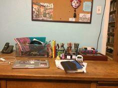 sonia-desk