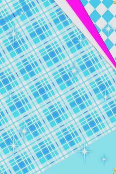 プリパラ☆ドリシア背景【ランダム】 |mizのプリリズ→プリパラ日記