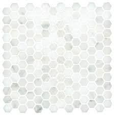 hexagon bathroom tiles - Google Search