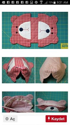 Pat Aplique Bag Patterns To Sew Handbag Patterns Sewing Patterns Pouch Pattern Wallet Tutorial Diy Sewing Projects Quilt Bag Sewing School Handbag Patterns, Bag Patterns To Sew, Sewing Patterns Free, Free Sewing, Diy Sewing Projects, Sewing Tutorials, Sewing Crafts, Patchwork Bags, Quilted Bag