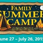 Get in on some free fun with Bass Pro Shops FREE Family Summer Camp which is running now through July 26! Activities include: Free Catch & Release Pond & photo download (July 4 and 5) Free Shooting Arcade Free Casting Challenge Free BB Shooting Range Free Crafts – Kite Photo Frame, Turtle Sun Catcher, and […]