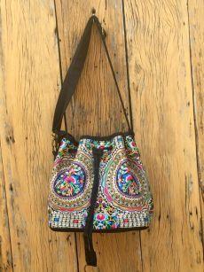 Loja Hippie Artesanatos | Bolsas | Hippie Artesanatos