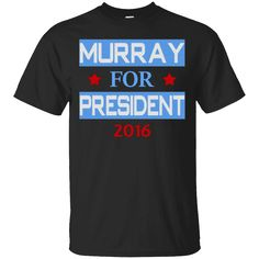 Hi everybody!   Murray For President Presidential Election T-Shirt 2016 Bill   https://zzztee.com/product/murray-for-president-presidential-election-t-shirt-2016-bill/  #MurrayForPresidentPresidentialElectionTShirt2016Bill  #Murray #For2016 #President2016Bill #PresidentialTBill #ElectionTBill #TBill #Shirt2016 #2016 #Bill