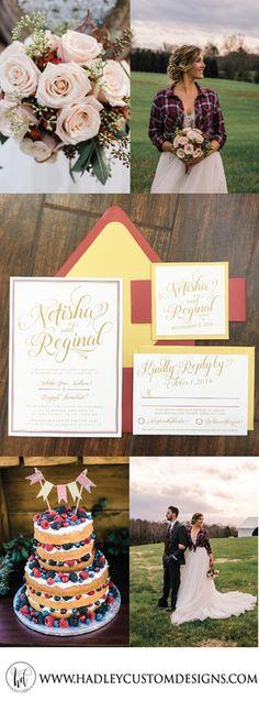Elegant Wedding Invitations, Classic Wedding Invitations, Formal Wedding Invites, Traditional Wedding Invite, Unique Wedding Invite, Custom Wedding Invitation, Vintage Wedding Invitation