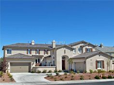 Call Las Vegas Realtor Jeff Mix at 702-510-9625 to view this home in Las Vegas on 11534 MORNING GROVE DR, Las Vegas, NEVADA 89135 which is listed for  $970,000 with 5 Bedrooms, 5 Total Baths, 1 Partial Baths and 5555 square feet of living space. To see more Las Vegas Homes & Las Vegas Real Estate, start your search for Las Vegas homes on our website at www.lvshortsales.com. Click the photo for all of the details on the home.
