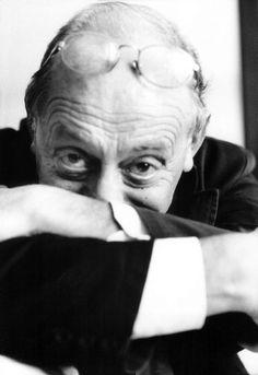 che la terra ti sia lieve Antonio Tabucchi (1943-2012)