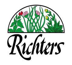 logo.jpg (444×400)