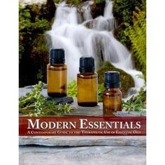 """doTERRA,i love my """"oil Bible book"""" everyone should have one!!!  Let me know if you are interested and I can sell you one or tell you how to order."""