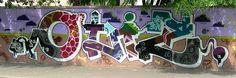 Explore graffitipolska's photos on Flickr. graffitipolska has uploaded 230 photos to Flickr.