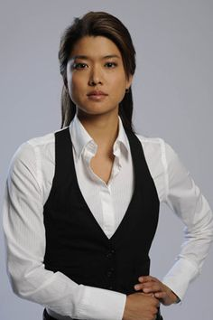 Best place for all of your image hosting and image sharing needs Asian Celebrities, Beautiful Celebrities, Beautiful Actresses, Celebs, Grace Park, Kelly Hu, Actress Jessica, Sr1, Space Girl