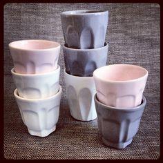 josephine road: ceramics