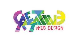 Creative Web Design   Web Agency Roma   Web Marketing   Agenzia SEO   Web Design