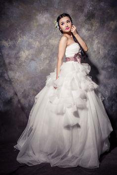 memorial wedding new dress http://memorial-wedding.tokyo/