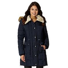 manataray jackets at Debenhams.com