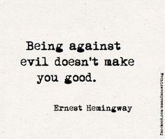 Hemingway #homeimprovementthemesong,