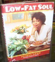 Patti labelle soul food recipes pattie labelle 39 s for Essence magazine recipes