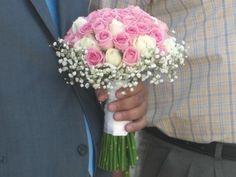 στολισμός γάμου στην Αγία Σκέπη Παπάγου 5