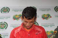 Noticias de Cúcuta: Detenido en flagrancia presunto asaltante de resid...