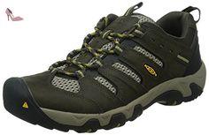 Keen Koven Chaussure De Marche - SS16 - 48.5 - Chaussures keen (*Partner-Link)