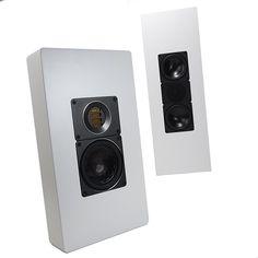 elac-ws-1645-1465 Apple Tv, Remote, Audio, Pilot