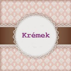 fromJuci: Krémek Smoothie Fruit, Torte Cake, Gold Watch, Cake Decorating, Food And Drink, Bling, Rose Gold, Cream, Accessories