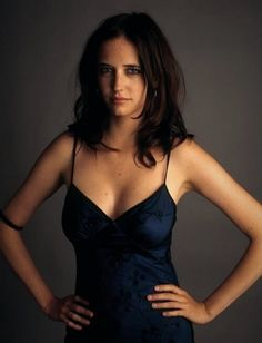 Ambition is not a vice of little people - Eva Green - Celebridades Beautiful Celebrities, Beautiful Actresses, Gorgeous Women, Beautiful People, Curvy Celebrities, Actress Eva Green, Bond Girls, Actrices Hollywood, French Actress