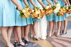wedding the-i-do-wedding-details