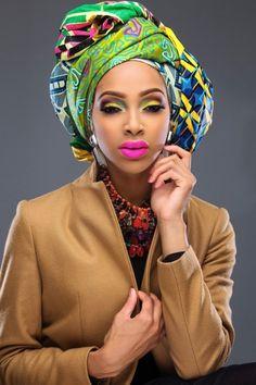Rayjeweled-Beauty-Headwraps-makeup1