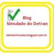 http://www.edihitt.com/noticia/simulado-do-detran#.VGamM_nF-ac