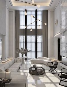 Create An Amazing Living Room Decor With Our Inspirations Visit