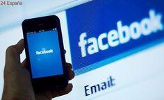 Facebook miente: el 4 de febrero no es el Día de la Amistad