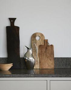 Nordiska Kök frame kitchen 3.jpg