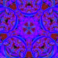trip acid GIF