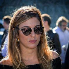 Resultado de imagen de gafas erika rayban