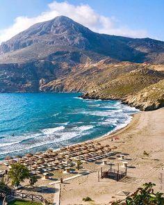 Porto Kagio Mani Peloponnese Greece by @turigal #the_daily_traveller www.dailytraveller.gr Follow me on @vsiras & @bestgreekhotels #greece #ig_greece #instalifo #wu_greece #instagreece #lifo #athensvoice #visitgreece #travel_greece #igers_greece #greecestagram #team_greece #greecelover_gr #loves_greece #ilovegreece #igersgreece #super_greece #great_captures_greece #kings_greece #insta_greece #lovegreece #reasonstovisitgreece #perfect_greece #welovegreece_ #discovergreece #topgreecephoto…