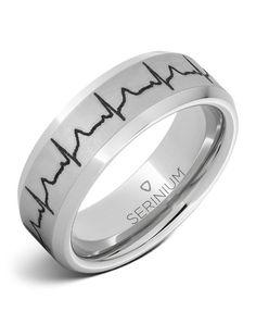 Serinium Wedidng Ring Http Trib Al 9i5wtv4