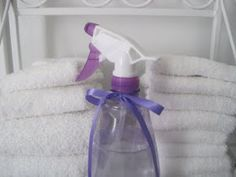 Carolina Charm: Handy Homemaker Tips & Tricks VI