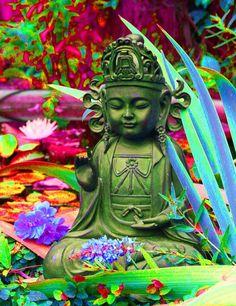 liaramseyy:  Peace, love, Buddha       liaramseyy :     Peace, love, Buddha    http://etherealmeditation.tumblr.com/post/119638045315   Also check out: http://kombuchaguru.com