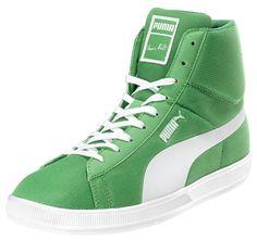 Pinterest Fantastiche Sneakers Su In 13 Adidas Immagini q8xXSc4