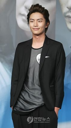Lee Min Ki - A million dollars