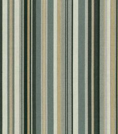 Home Decor Indoor/Outdoor Fabric-Waverly Sun N'Shade Beach Umbrella / Panther: outdoor fabric: home decor fabric: fabric: Shop   Joann.com
