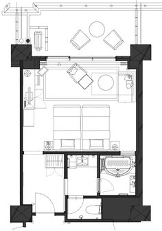 Hotel Monterey Okinawa Spa & Resort Superior 39 sqm