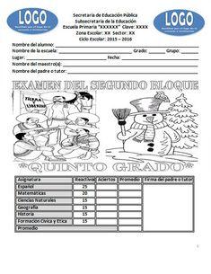 Genial material recortable de sílabas para primer y segundo grado de primaria Spanish Lessons For Kids, Learning Spanish, Printable Preschool Worksheets, Kindergarten Worksheets, Christmas Cards Drawing, Behaviour Chart, Adverbs, Fourth Grade, Classroom Organization