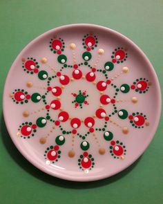 .....toch ook al beetje met de kerst bezig #xmas #xmasdecorations #alishetwelwatnogvroeg - hipmetstip