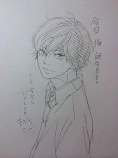 洸への誕生日リプくださったみなさま、ありがとうございまーす!いぇーい!